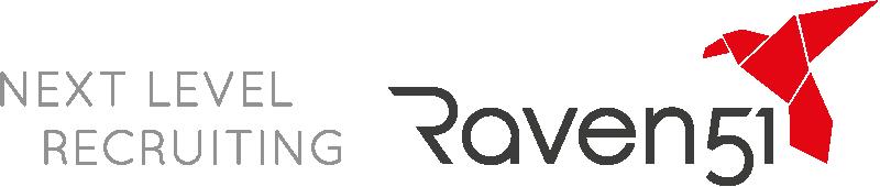Logo: Raven51 AG
