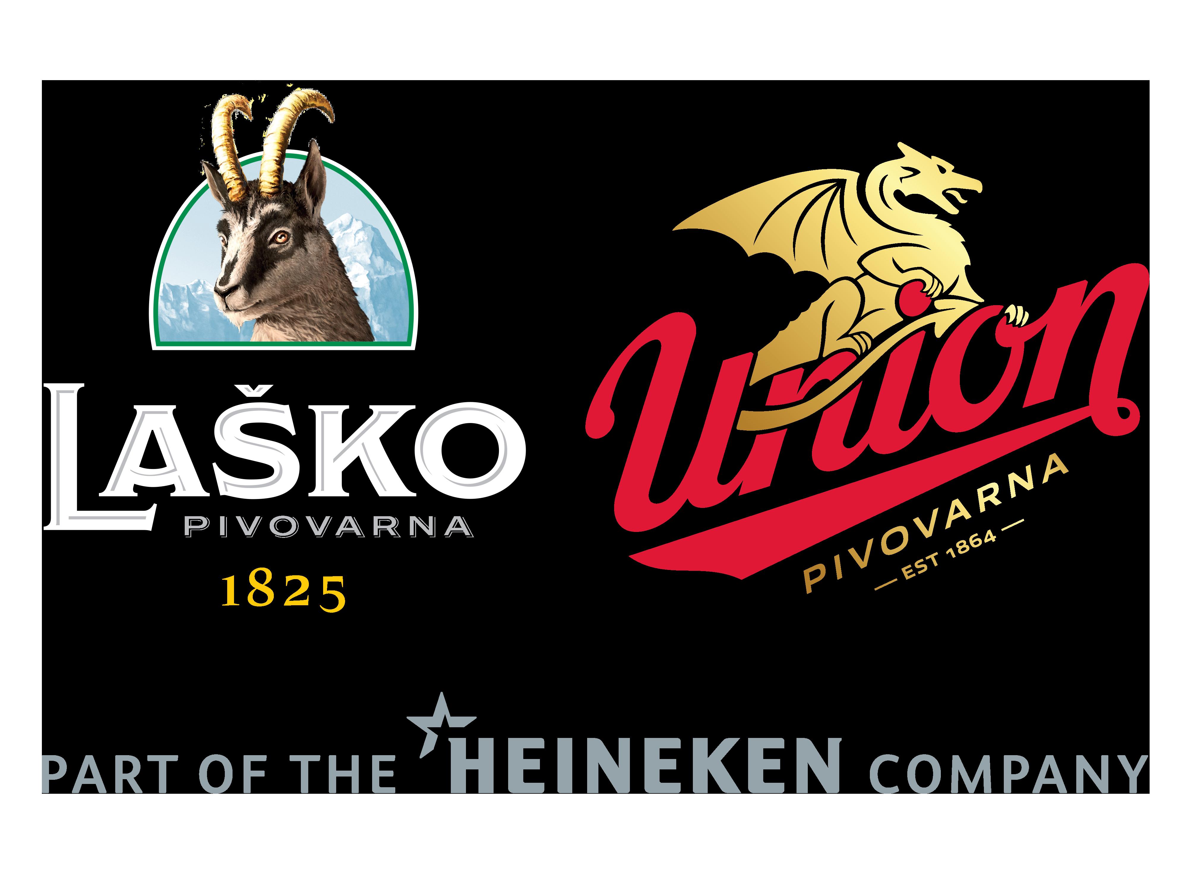 Skladiščnik (m/ž) - Pivovarna Laško Union d.o.o.